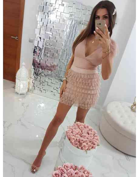 """Sukienka """"Via Pink"""""""