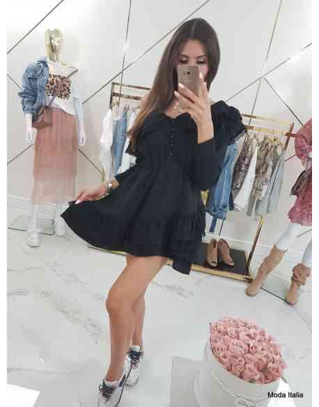 "Sukienka  ""Roksana"""