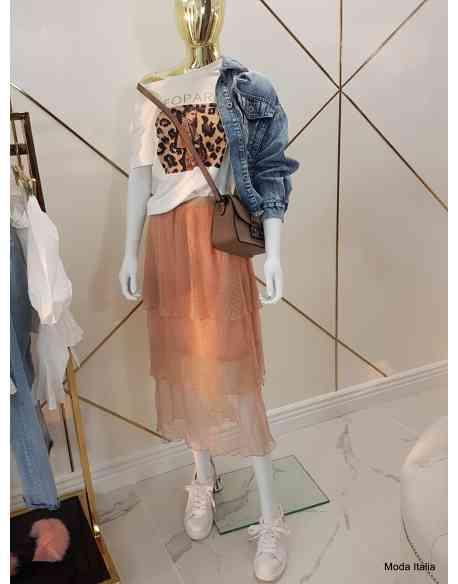 "Spódnica "" Fashion"""