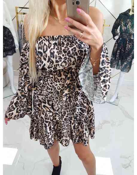 Sukienka Ariadna