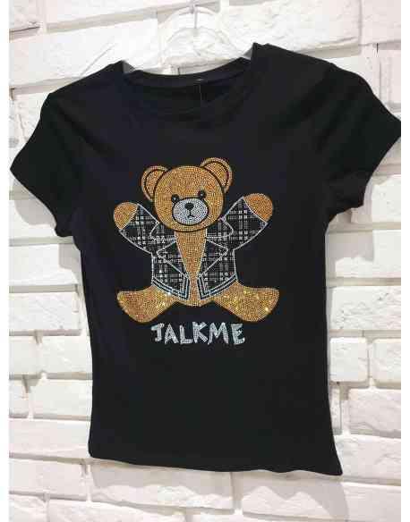"""koszulka """"Talkme"""""""